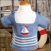 Littlesailorboy_300_small_best_fit