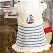 Littlesailorgirl_300_small_best_fit