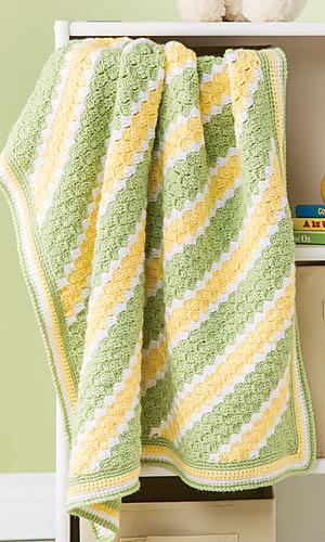 Ravelry Crochet World Magazine June 2014 Patterns