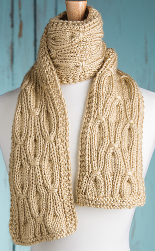 Ravelry Knit And Crochet Now Tv Season 5 Episode 512 American