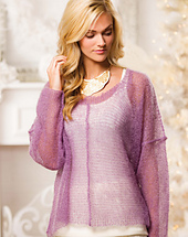 M11213_lavender_300_small_best_fit