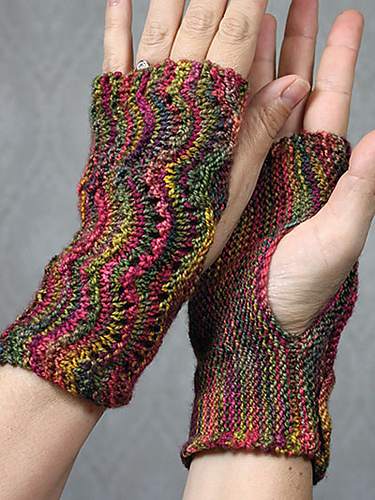 Ravelry Knit And Crochet Now Tv Season 6 Episode 609 Hand
