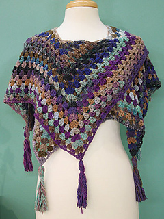 Knit And Crochet Now Patterns : Ravelry: Knit and Crochet Now! TV Website - patterns