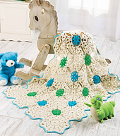Cuddlebabyblanket_small_best_fit