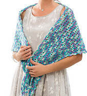 Waterlilyshawl_small_best_fit