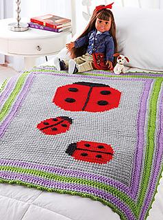 M01225_ladybugblanket_300_small2