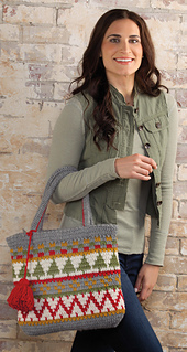Winter_holidays_tote_small_best_fit