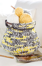 Topsy-turvy_basket_small_best_fit