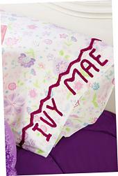 Infinity_crochet_alphabet___pillowcase_small_best_fit