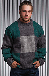 M11216_evergreen_300_small_best_fit