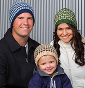 M01227_familyhats_300_small_best_fit