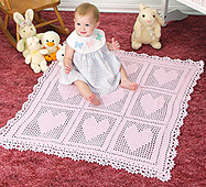 M01228_babyblanket_300_small_best_fit