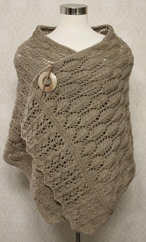 Ravelry Knit And Crochet Now Tv Season 7 Episode 701 Versatile