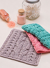 M01228_facecloth_300_small
