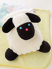 M01229_littlelamb_300_small