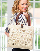Grecian-sun-tote_small_best_fit