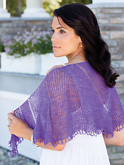 Berryline-shawl_small