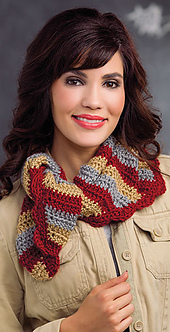 M22164_seismicscarf_300_small_best_fit