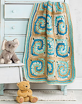 M22164_babyblanket_300_small_best_fit