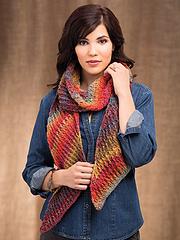 Lavish_layers_scarf_small