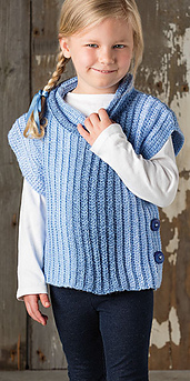 M22165_littlegirlponcho_300_small_best_fit