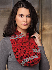 Lacy_shells_cowl_small