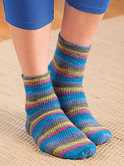 Toasty_toes_socks_small