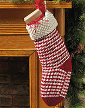 Peppermint-stick-stocking_small_best_fit