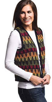 Mystical_mosaic_vest_small_best_fit