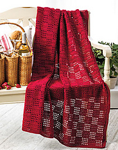 M22167_picnicblanket_300_small_best_fit
