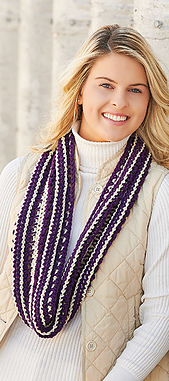 M01238_ds_infinityscarf_300_small_best_fit