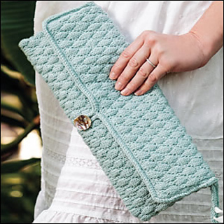 Bubble_clutch_300_small2