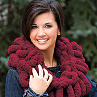11198_largercowl_300_small2