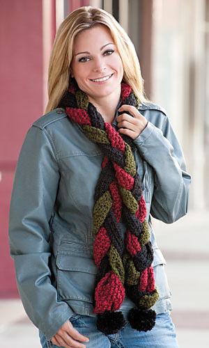 01203_braidedscarf_300_medium