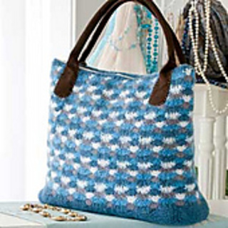 01203_rippletote_300_small2