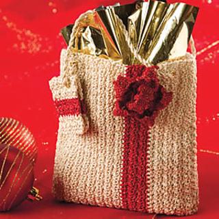 Holiday_gift_bag_300_small2