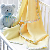 Sunshine_fleece_blanket_300_small_best_fit