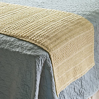 Sweet_dreams_bed_scarf_300_small2
