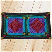 Taste_of_americana_hearth_rug_300_small_best_fit