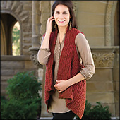 Textured_vest_300_small_best_fit
