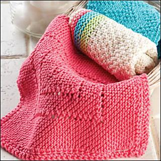 Colorsplashwashcloths_300_small2