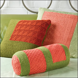 Serenitypillowtrio_300_small2