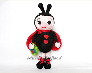 Lily_ladybug_the_ami_small2