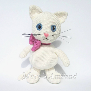 Matilda_cat_the_ami_v4_small2