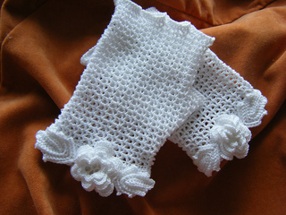 Dixie_falls_mitts_2_small2