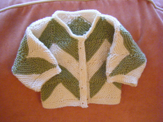 Knit_jacket_004_small2