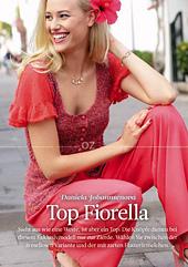 Fiorella_johannsenova_small_best_fit
