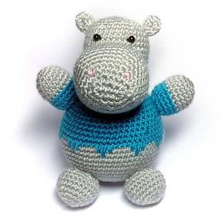 Hippo_blue_4_small2