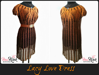 Lacylovedress_small2