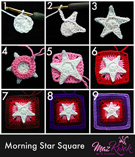 Star_square_small2